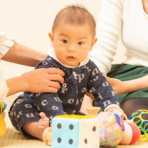 産後デイサービス(訪問ケア・日帰り入院)